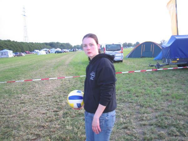 brunsbuettel_2007-120