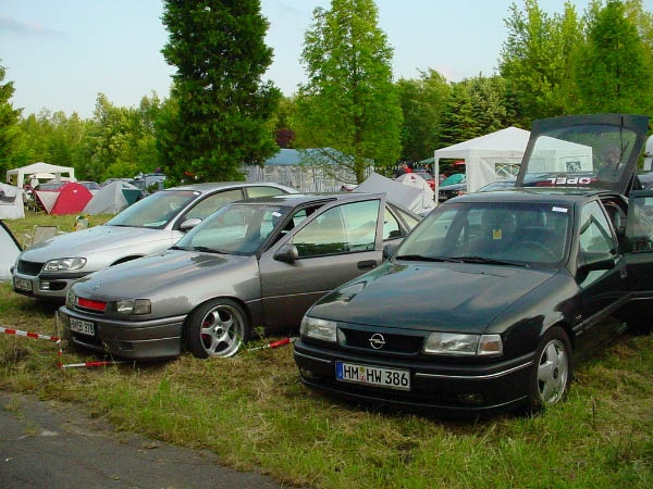 Burgdorf 2002 (21)