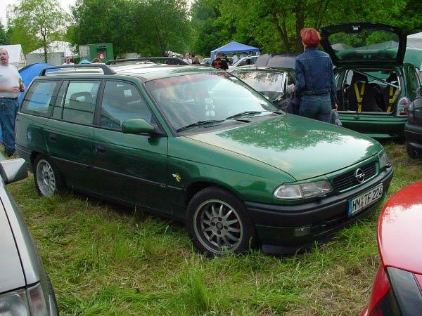 Burgdorf 2002 (23)