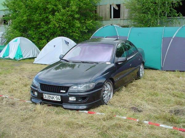 Burgdorf 2002 (30)