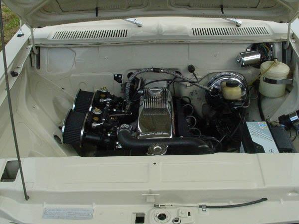 Burgdorf 2002 (35)