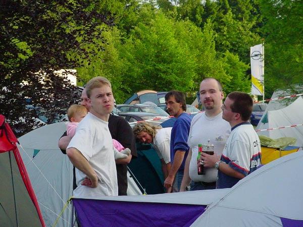 Burgdorf 2002 (9)