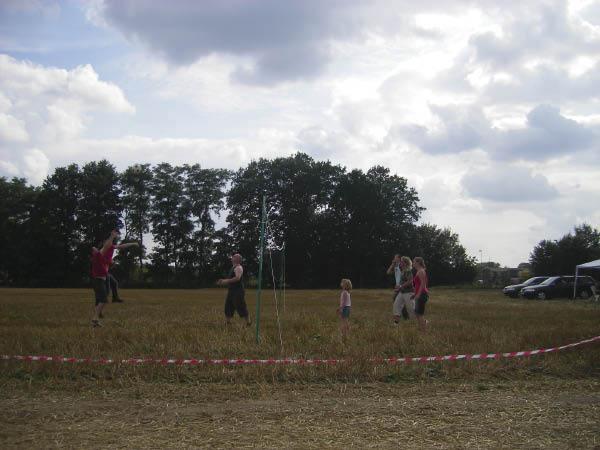 cloppenburg_2007-095
