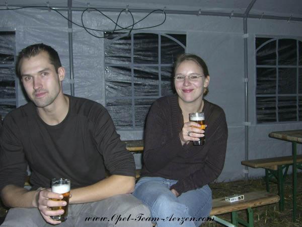 cloppenburg_2007-186
