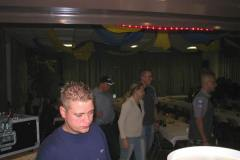 dankesfeier_2006-002
