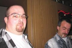 dankesfeier_2006-005