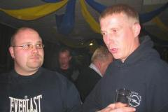 dankesfeier_2006-007