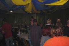 dankesfeier_2006-009