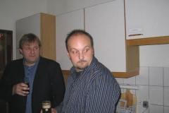 dankesfeier_2006-010