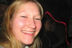 dankesfeier_2006-012