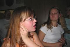 dankesfeier_2006-015