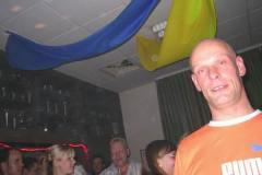 dankesfeier_2006-016