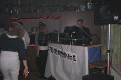 dankesfeier_2006-017