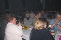 dankesfeier_2006-018