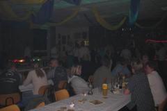 dankesfeier_2006-019