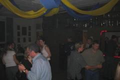 dankesfeier_2006-021