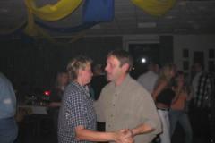 dankesfeier_2006-022
