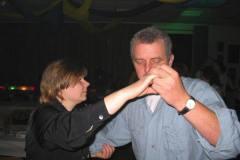 dankesfeier_2006-023