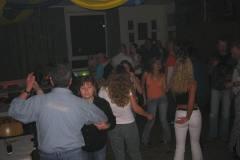 dankesfeier_2006-024