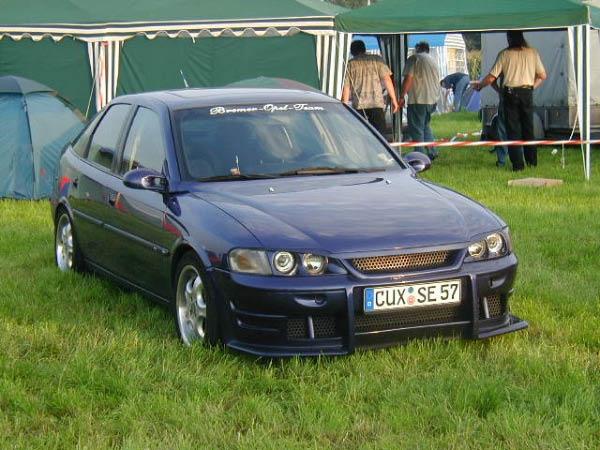 Frotheim 2002 (10)