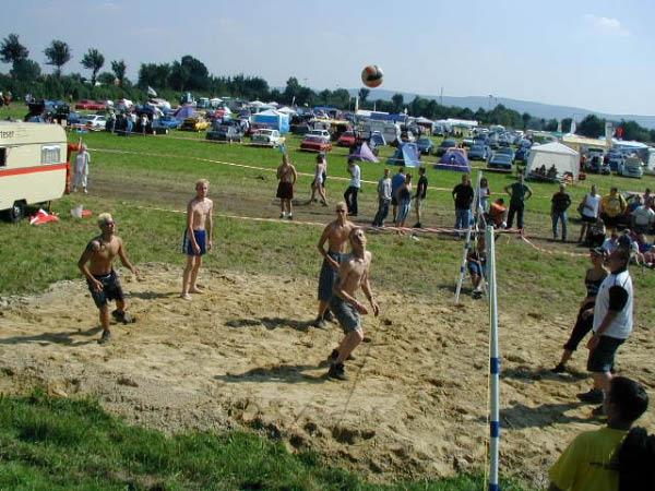 Frotheim 2002 (132)