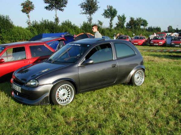 Frotheim 2002 (165)