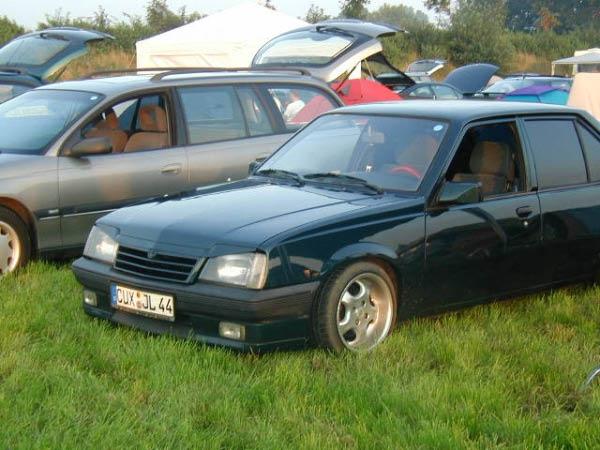 Frotheim 2002 (32)