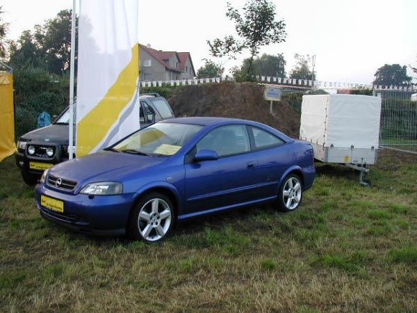Frotheim 2002 (47)