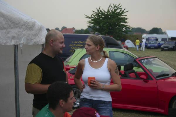 frotheim_2006-024