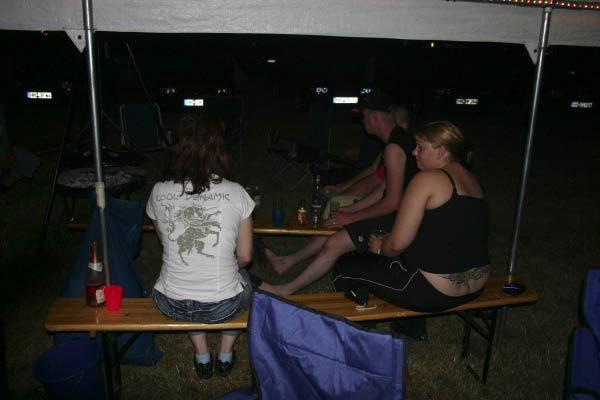 frotheim_2006-033