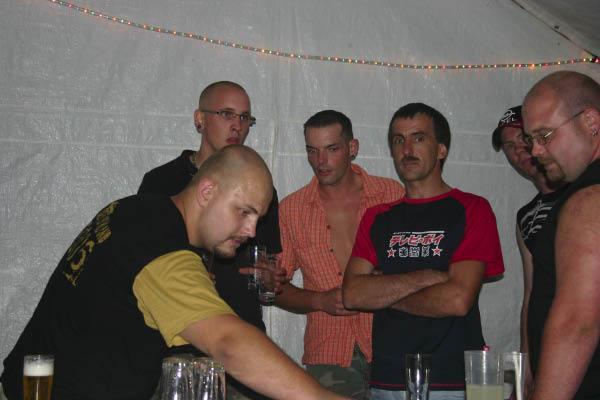 frotheim_2006-040