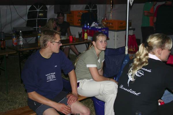 frotheim_2006-045