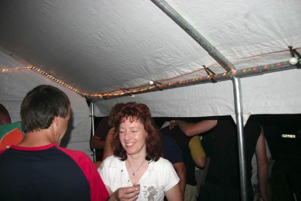 frotheim_2006-048