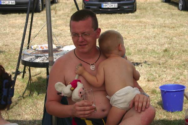 frotheim_2006-087