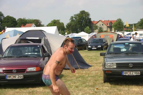 frotheim_2006-226