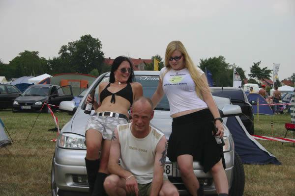 frotheim_2006-259