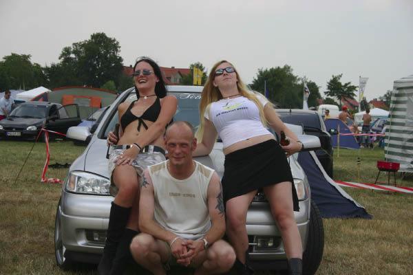 frotheim_2006-263