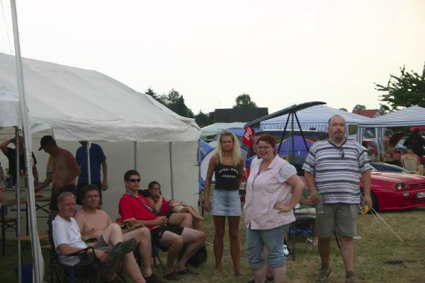 frotheim_2006-269