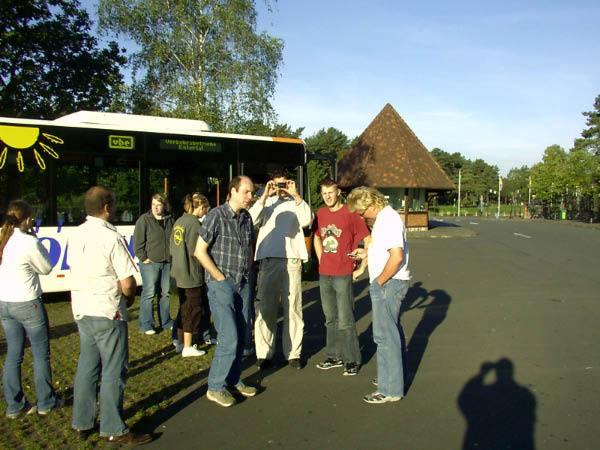 heidepark_2006-002