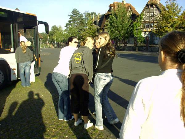 heidepark_2006-004