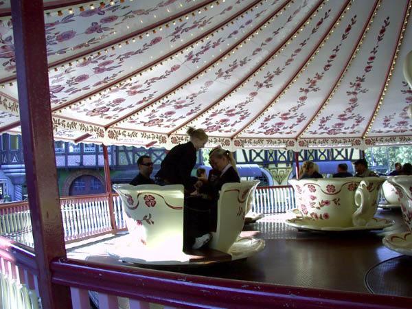 heidepark_2006-006