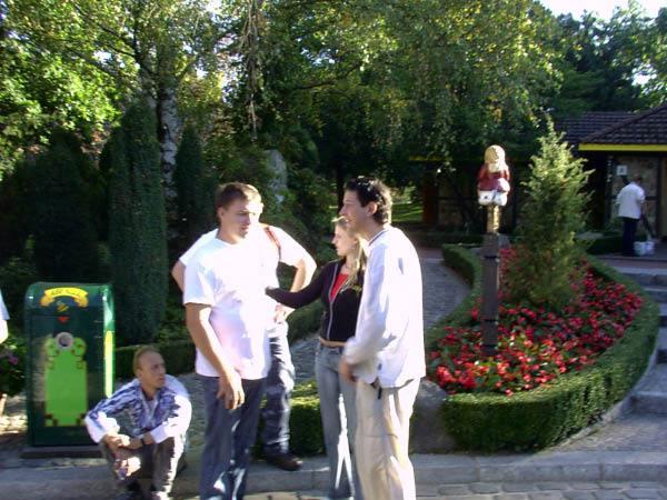 heidepark_2006-007