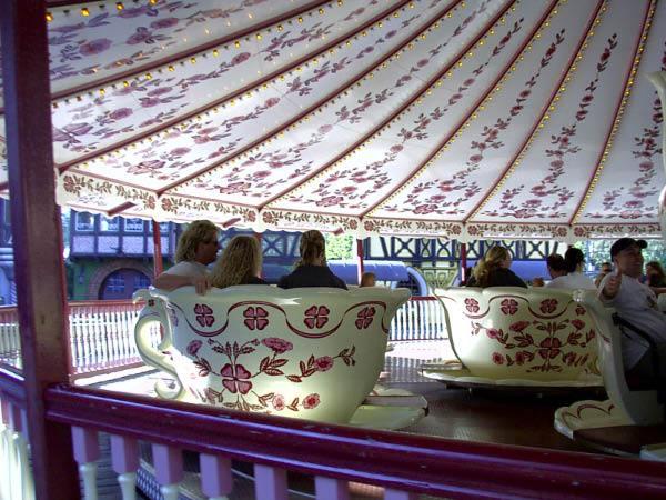 heidepark_2006-010