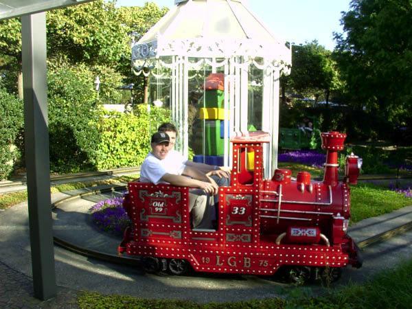 heidepark_2006-013