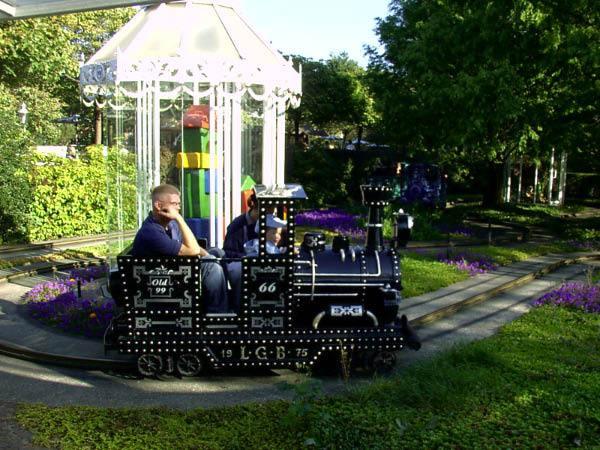 heidepark_2006-014