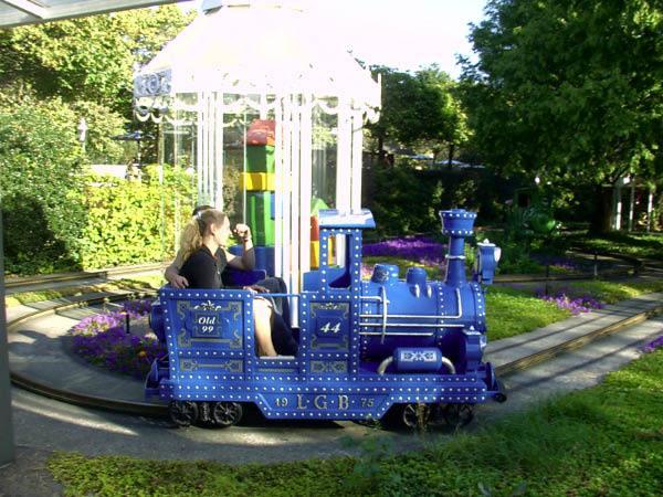 heidepark_2006-015