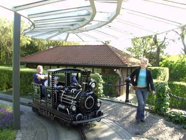 heidepark_2006-016