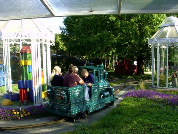 heidepark_2006-017