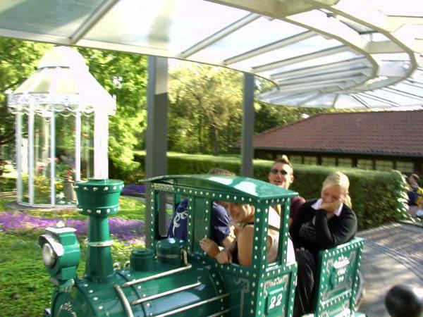 heidepark_2006-018