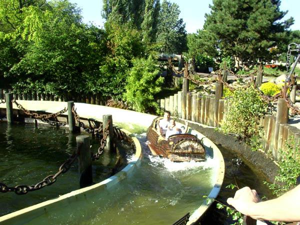 heidepark_2006-020